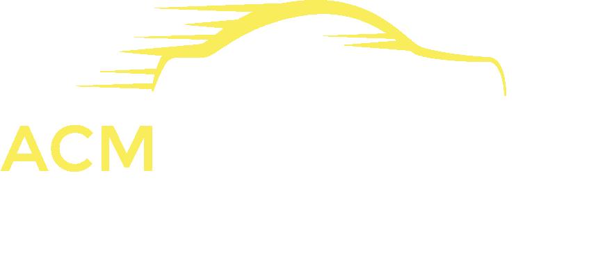 ACM Automobile
